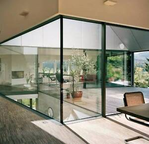 Weekend Window Cleaning Services Wynn Vale Tea Tree Gully Area Preview