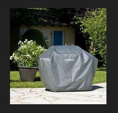 Campingaz Barbecue Cover Universal XXL Grillhaube Abdeckung BBG Grill Smoker
