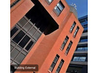 MANCHESTER Office Space to Let, M1 - Flexible Terms | 5 - 88 people