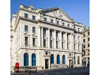 PICCADILLY Office Space to Let, SW1 - Flexible Terms   2 - 82 people