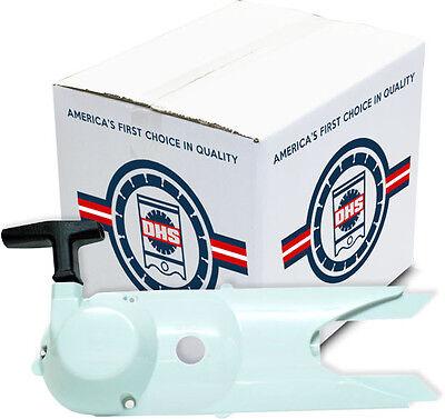 Dhs Quality Parts Starter Stihl Ts400 - Part 4223-190-0401