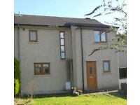 3 bedroom house in Hayclose Crescent, Kendal, LA9