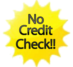 NO CREDIT CHECKS, FAST, EASY LOANS $2,000-10,000, PRIVATE LENDER