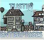 Tustin Enterprises