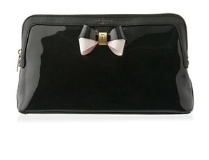 Ted Baker Cosmetic Bag