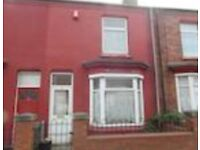 2 Bedroom House To Let Southbank