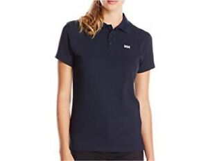 Ladies Helly Hansen Dove Polo