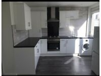4 bedrooms city centre house