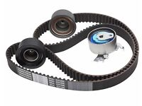 Vauxhall Astra VXR Timing Belt Kit and Water Pump - BRAND NEW