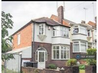 3 bedroom house in Woolmore Road, Birmingham, B23 (3 bed) (#1111897)