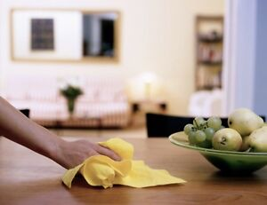Wanted: Cleaning Contracts or Sub Contracts.   cleaners, cleaning ...