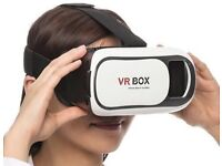 Vr boxes