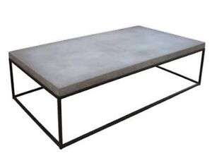 FREEDOM FURNITURE MAYSON COFFEE TABLE Sefton Bankstown Area Preview
