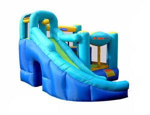 Location de Jeux Gonflables/ Inflatable Games Rentals ***LAVAl**