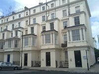 Studio Apartment - Bayswater/Queensway (Zone 1) - Near Hyde Park - All Bills Included - Cen London