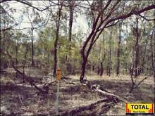 Total Outback Adventure & Camping Block! Millmerran Woods Toowoomba Surrounds Preview