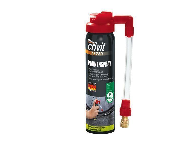 2x75ml fahrrad pannenspray pannenhilfe reifendichtmittel. Black Bedroom Furniture Sets. Home Design Ideas