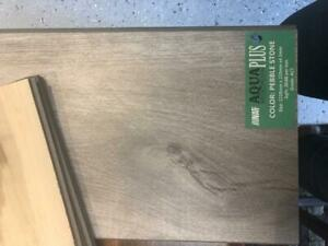 High Quality Vinyl Laminate - Liquidation Priced!