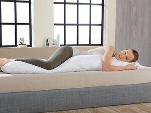 Top-145-x-40cm-almohada-para-dormir-de-lado-Cojines-Laterales-Cojin-lactancia