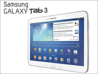 Samsung galaxy in Blackley, Manchester | Tablets, eBooks & eReaders