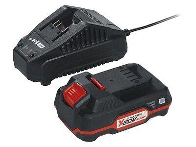 Parkside batterie usato vedi tutte i 71 prezzi for Smerigliatrice a batteria parkside