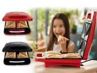 4 Sandwich Toaster