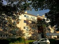 2 bedroom flat in Berryknowes Rd, Glasgow, G52 (2 bed) (#1238603)