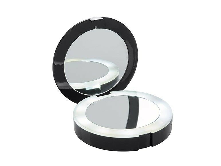 Cosmetic+Mirror+with+Integrated+Powerbank