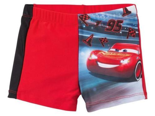Cars Zwembroek Heren.Jongens Zwembroek 122 128 Boxer Cars Badmode En Zwemkleding