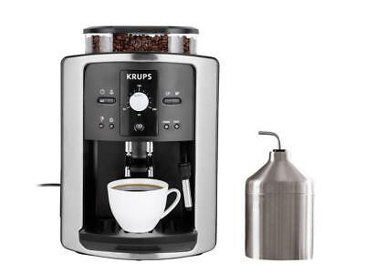 Krups Kaffeevollautomat Automatic EA8010 - B-Ware - Vorführmodell*