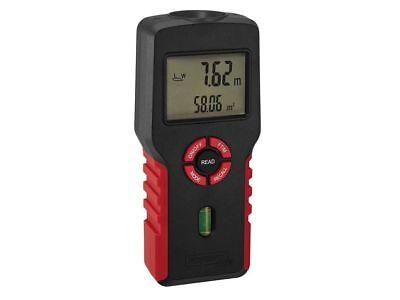 Aldi Ultraschall Entfernungsmesser : Workzone ultraschall entfernungsmesser