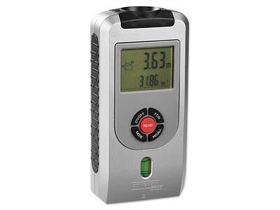 Workzone Laser Entfernungsmesser Anleitung : Ultraschall entfernungsmesser dmv udm topcraft