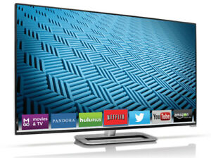 *EASTER SALES ON SONY, HISENSE, PHILIPS, 4K, UHD, SMART LED TV*