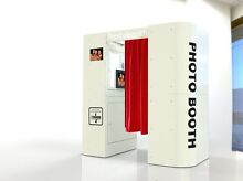 Photo Booth Hire from 3Hrs for $400 - Specials only till 11thSept Cranbourne East Casey Area Preview