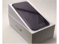 Apple iPhone 6 64GB Unlocked Excellent Condition Boxed Space Grey
