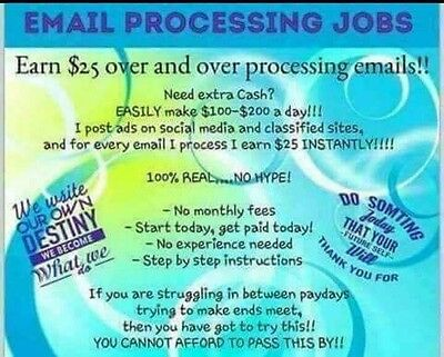 online business for sale (Processing Emails) Sign up (Email Sign Up)