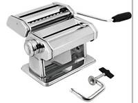Pasta maker 3 in one