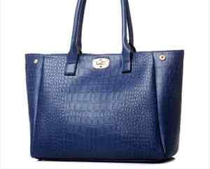 Brand new genuine leather handbag  Kingston Kingston Area image 5