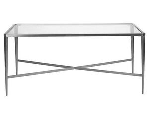 Laura Ashley Coffee Table Grays Point Sutherland Area Preview