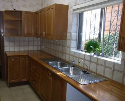 Demolition - Kitchen for sale Cammeray North Sydney Area Preview