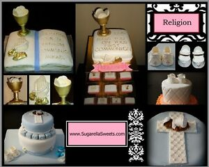 Gâteau, Cupcake, Cake pop, biscuits pour toutes occasions West Island Greater Montréal image 8