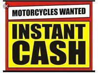 Motorbikes quads yz kz rm cr Ktm Yamaha Kawasaki Suzuki Honda tm crf kxf rmz yzf