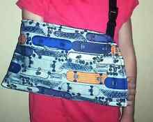 Arm sling for children Henley Brook Swan Area Preview