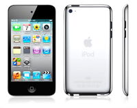 Looking to buy 8gb 4th gen iPod touch