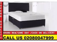AB SMALL DOUBLE SINGLE DOUBLE KING SIZE BASE Bedding