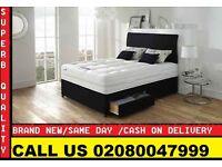 SMALL DOUBLE SINGLE KING SIZE BASE / Bedding