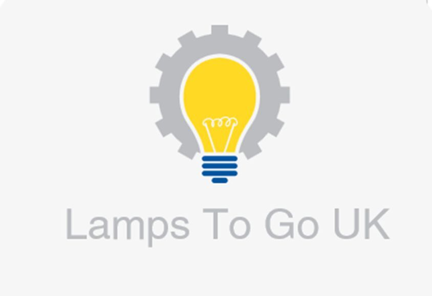 Lamps To Go UK