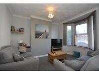BEAUTIFUL, 4 bedroom, 3 storey town house to rent, let, 4 x doubles, ensuite, garden, Swindon