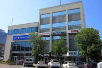 Virtual Office/Business Centre Services Downtown Saskatoon