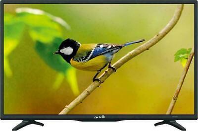 "TV Arielli LED 24"" LED24DN5 T2 DVB-T2 (12 VOLT) GARANZIA ITALIA"